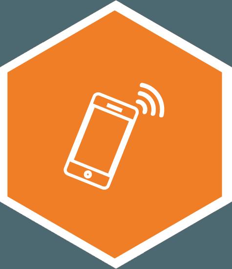 controllo app