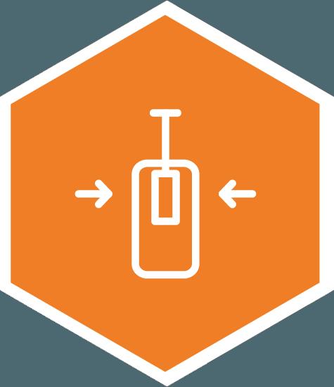 pompa scarico condensa